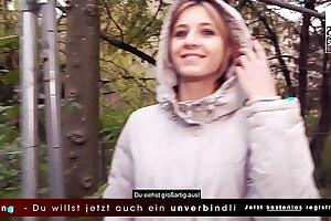 Trio hot women like Claudia Swea & Milf DANKA DIAMOND banged in Berlin lost place